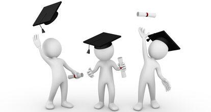 Zagubione prace magisterskie – dyplomowe – licencjackie